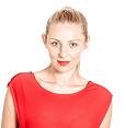 Katarzyna Pióro
